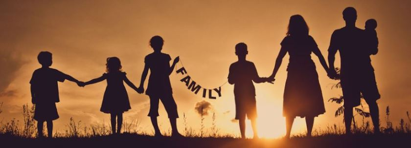 best quotes on family